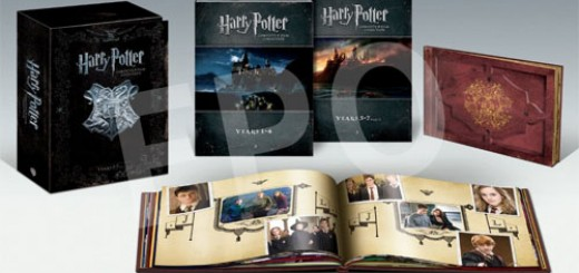 harry_potter_bluray_collection