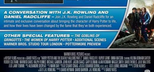 Harry Potter BlogHogwarts HP7 (1)
