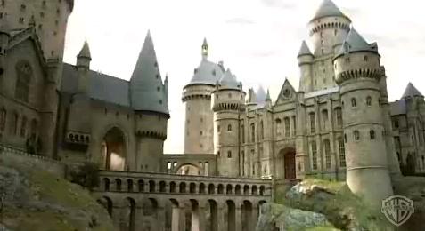 Hogwarts Revelation - Normal Harry-Potter-BlogHogwarts-Hogwarts