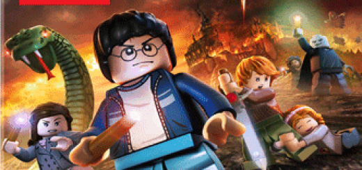 Harry Potter BlogHogwarts Lego 5-7 (1)