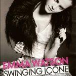 emma-watson-elle-2011-2