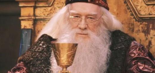 Harry Potter BlogHogwarts Albus
