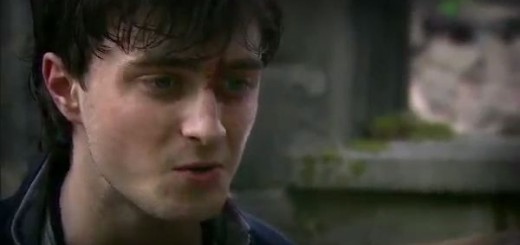 Harry Potter BlogHogwarts Documental HP7