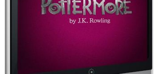 Harry Potter BlogHogwarts Encuesta