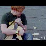Harry Potter BlogHogwarts Lego House (6)