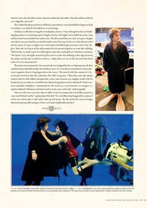 Harry Potter BlogHogwarts Page to Screen (1)