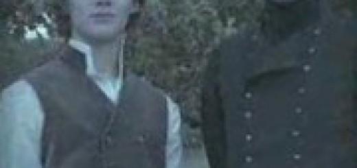 Harry Potter BlogHogwarts Toby