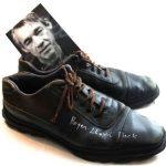 Harry Potter BlogHogwarts Zapatos (7)