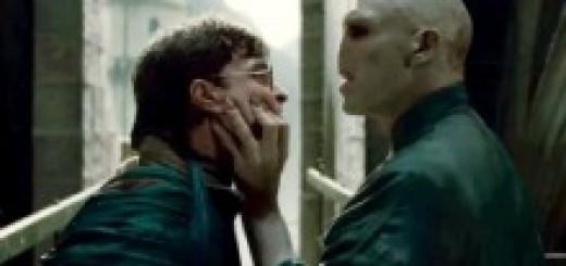 Harry Potter BlogHogwarts Batalla