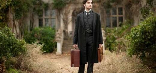 Harry Potter BlogHogwarts Daniel 01