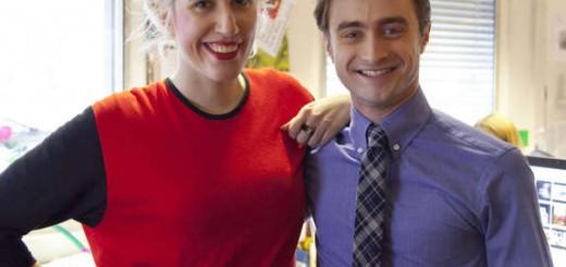 Harry Potter BlogHogwarts Daniel TOL (1)