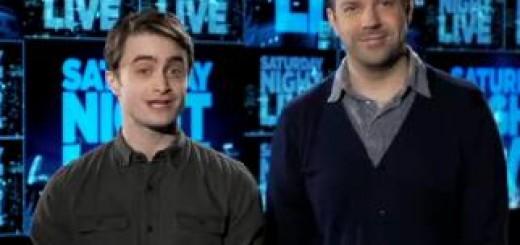 Harry Potter BlogHogwarts SLL