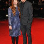 Orange British Academy Film Awards 2012 - VIP Arrivals
