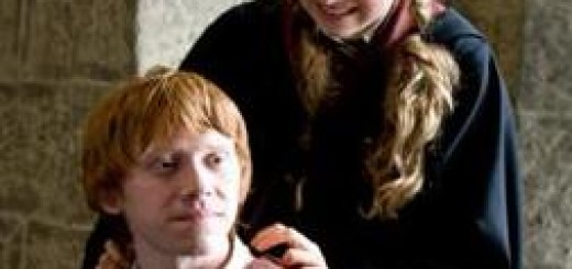 Harry-Potter-BlogHogwarts-Jessie-Cave