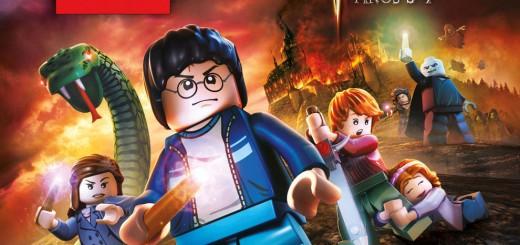 Harry Potter BlogHogwarts Vita