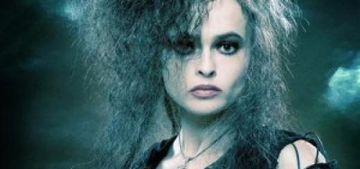 Harry-Potter-BlogHogwarts-Bellatrix-Lestrange-300x192