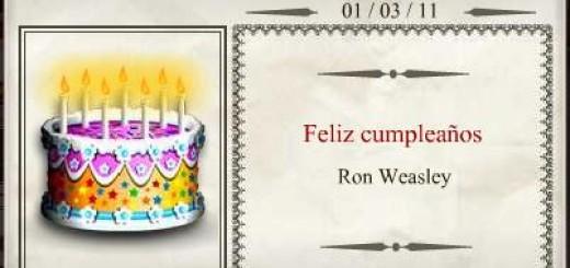 Harry-Potter-BlogHogwarts-Ron-Weasley