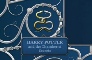 Harry Potter BlogHogwarts Harry Potter y la Camara Secreta
