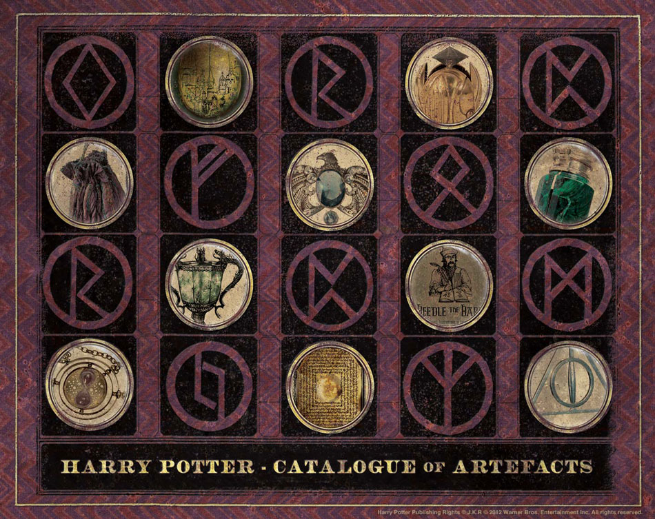 gallery_artefacts_large_001