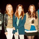 Harry Potter BlogHogwarts Emma Watson The Bling Ring