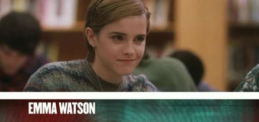 Harry Potter BlogHogwarts Emma Watson The Perks of Being a Wallflower