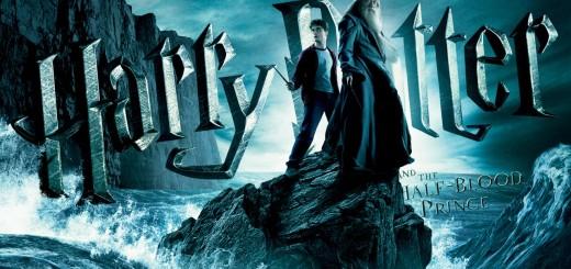 Harry Potter BlogHogwarts FullHD