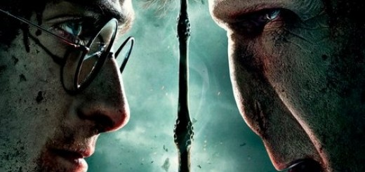 Harry Potter BlogHogwarts HBO Reliquias de la Muerte