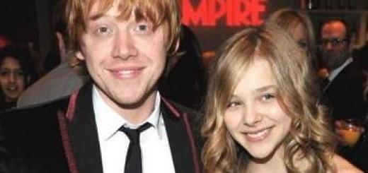 Harry-Potter-BlogHogwarts-Rupert
