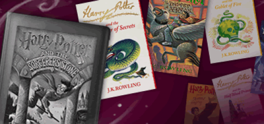 Harry Potter BlogHogwarts Ventas Pottermore