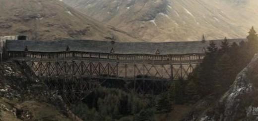 puente hogwarts
