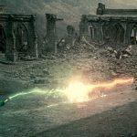 Harry-Potter-BlogHogwarts-Batalla-de-Hogwarts