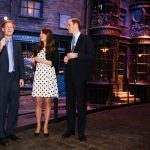 Harry Potter BlogHogwarts Visita Real (36)
