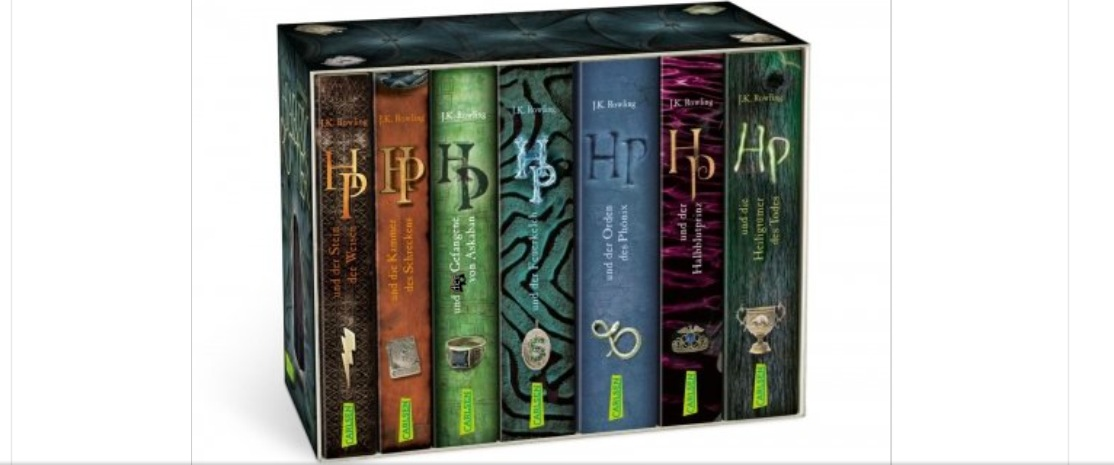 Lomo de los libros