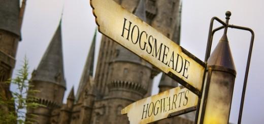 HarryPotter BlogHogwarts 2014