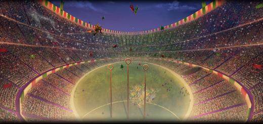 Harry-Potter-BlogHogwarts-Copa-Mundial-de-Quidditch1