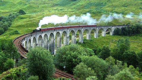 Harry Potter BlogHogwarts Escenarios de Rodaje (2)