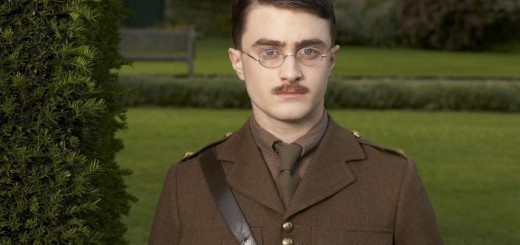 Harry Potter BlogHogwarts Evolucion Daniel Radcliffe (13)