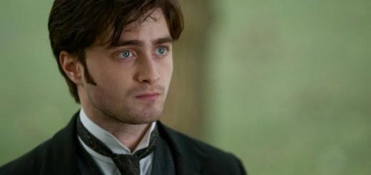 Harry Potter BlogHogwarts Evolucion Daniel Radcliffe (16)