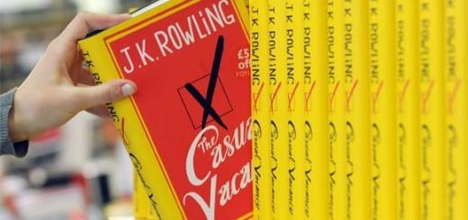 Harry Potter BlogHogwarts La Vacante Imprevista