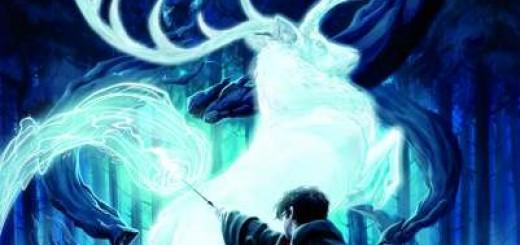 Harry Potter BlogHogwarts Nueva Portada Prisionero de Azkaban