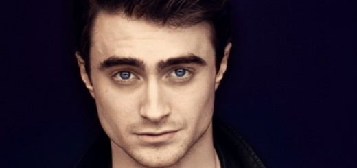 Harry Potter BlogHogwarts Daniel Radcliffe