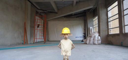 dobby-construccion