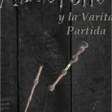Harry-Potter-BlogHogwarts-Albus-Potter-y-la-Varita-Partida