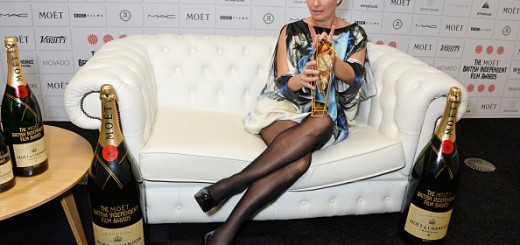 emma-thompson-2014-1