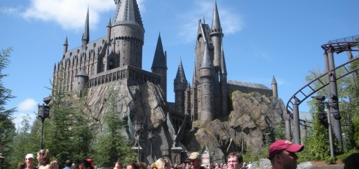 hogwarts-parque-harry-potter