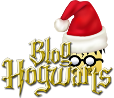 Blog Hogwarts: todo sobre Harry Potter