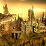 Harry Potter BlogHogwarts Enero Mundo Magico