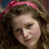 Harry Potter BlogHogwarts Lavender Brown