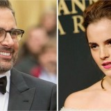 Harry Potter BlogHogwarts Mensaje Emma Watson Steve Carell