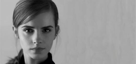 Harry Potter BlogHogwarts Emma Watson Mujer Sobresaliente